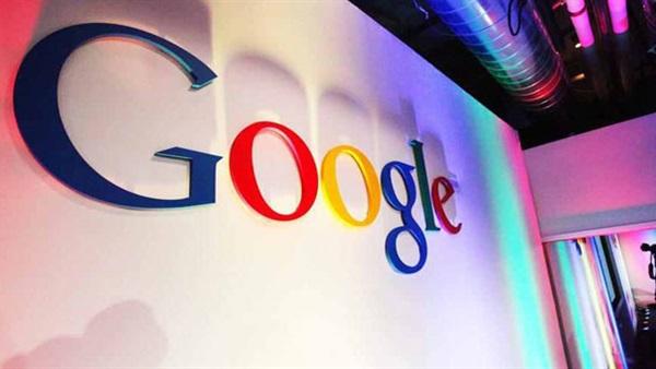 كيف تفوز بوظيفة لدى شركة جوجل؟