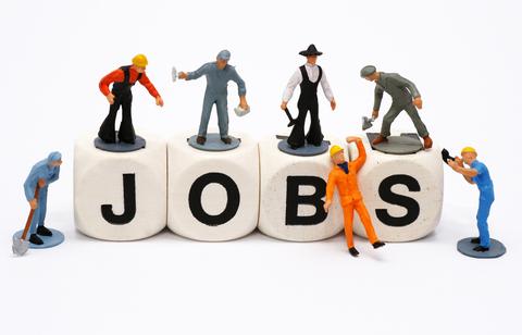 كيف تختار الوظيفة الأنسب لك؟