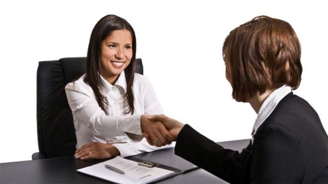 6 مهارات مطلوبة يجب أن يتوفروا لديك لتفوز بوظيفتك