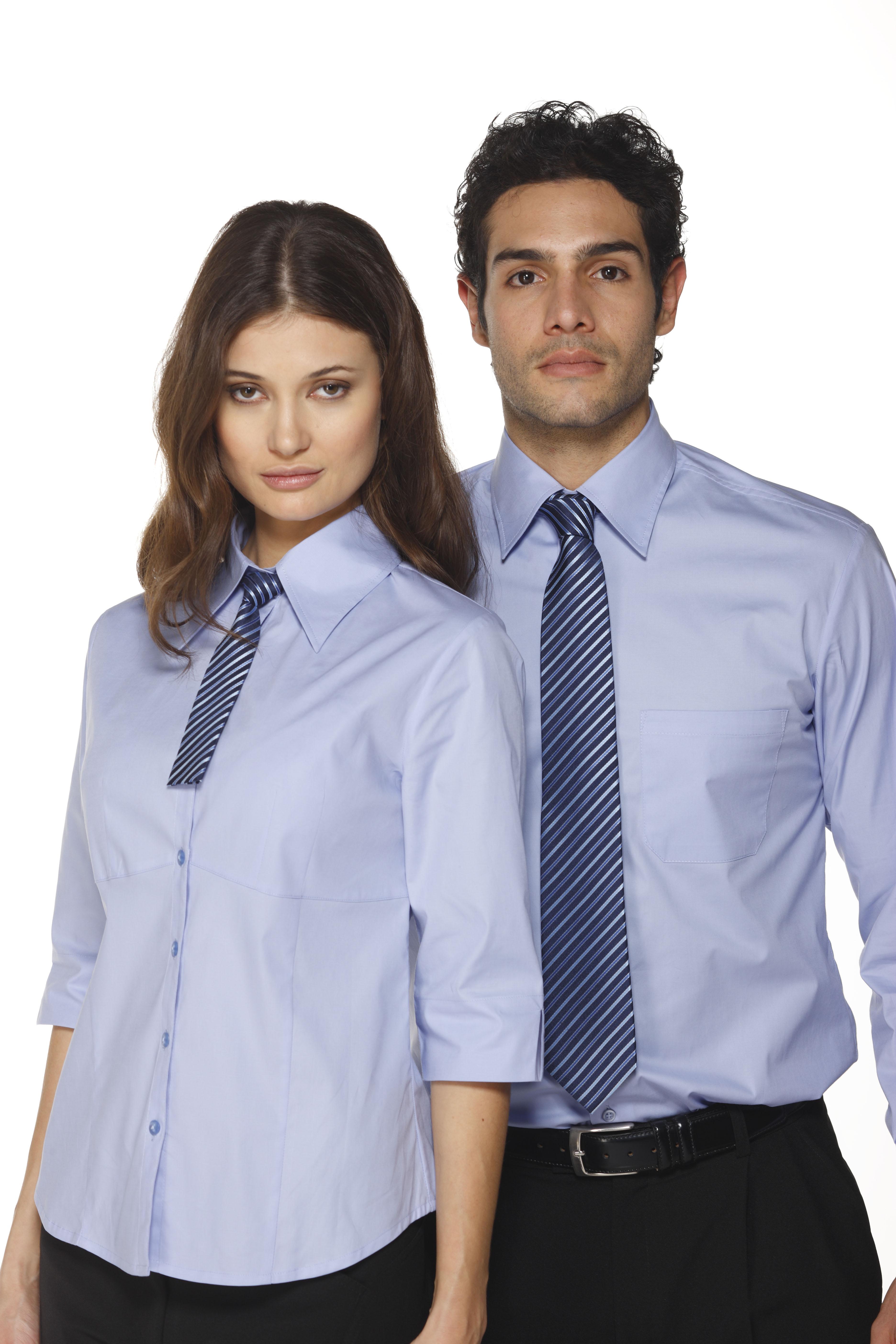 ماذا يجب عليك أن ترتدي قبل الذهاب إلى المقابلة الشخصية؟