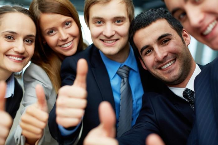 13 نصيحة هامة في التخطيط الوظيفي