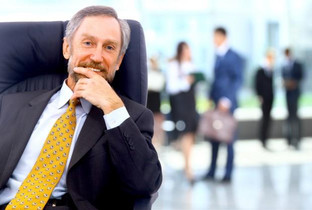 اليك 5 من أنواع المديرين ستقابلهم في عملك
