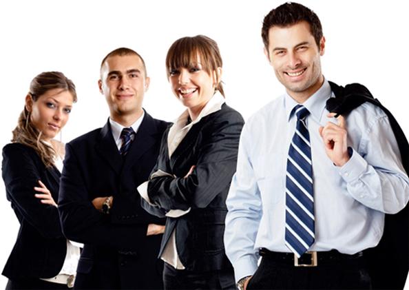 10 نصائح لتصل لوظيفة جيدة فيوقت قصير