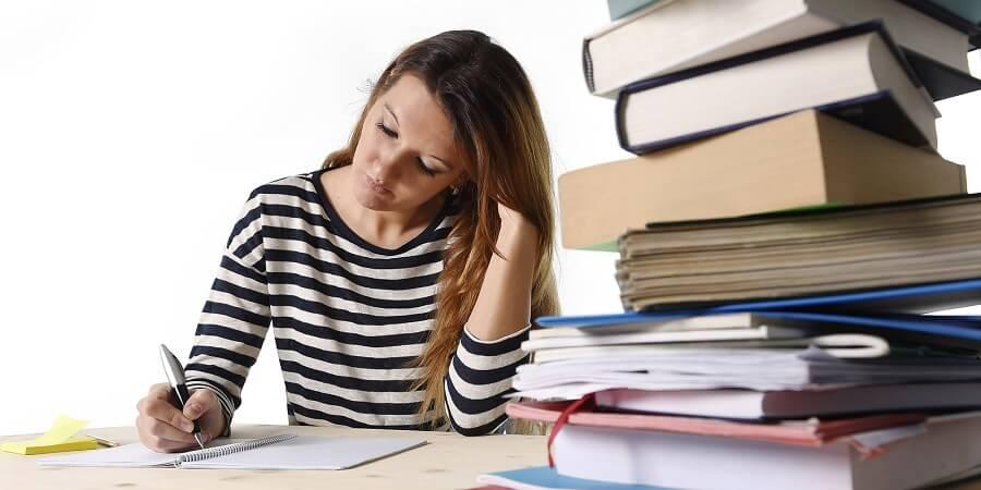إختيار الدراسة ومجال عملك المستقبلي