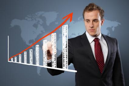 مهام مدير الموارد البشرية في الشركات