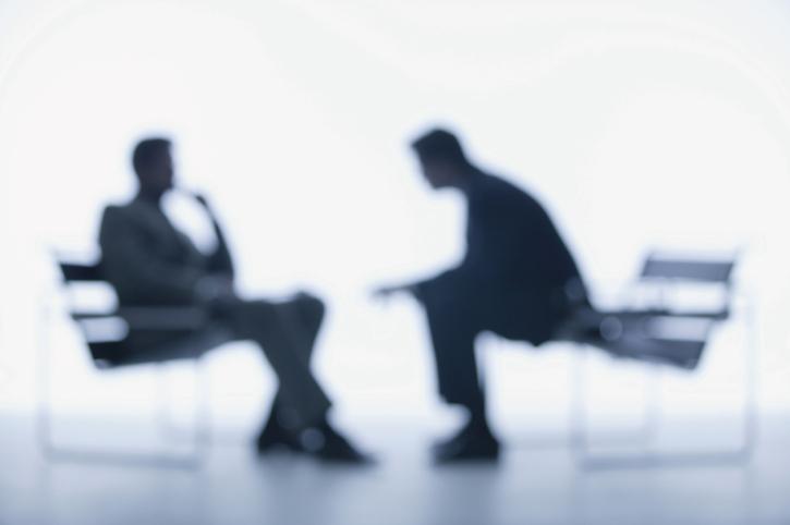 اليك 5 أنواع من المقابلات الشخصية يجب عليك أن تعرفهم