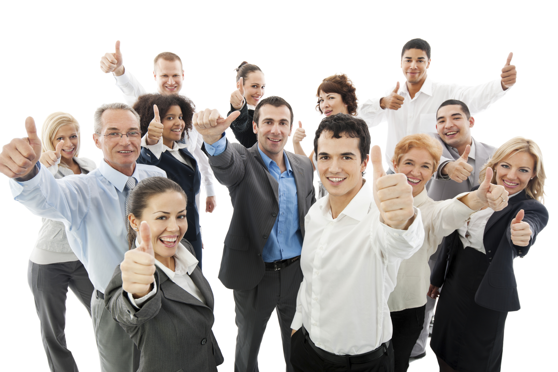 تعرف على أهم 6 صفات للموظف الناجح
