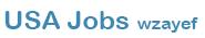 USA jobs